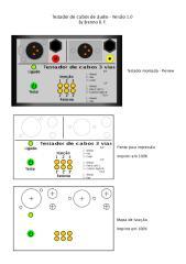 testador de cabos de audio - v1.0 - revc.pdf