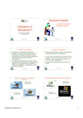 Initiaition à windowsxp-p.pdf
