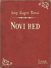 tomic_novired.epub