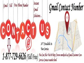 Excellent Gmail Technical Solutions On ^Gmail ^Contact.pptx