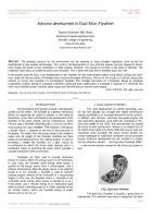 Advance development in Dual Mass Flywheel.pdf