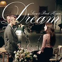 01. Dream.mp3
