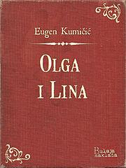 kumicic_olgailina.epub