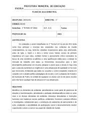PLANO DE AULA - 1º TERMO DO EJA.pdf