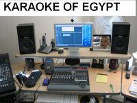 يارب-كارول سماحة+مروان خورى-تنفيذ كاريوكى مصر-حسين 0124919053.mp3