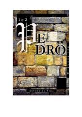 60-61 Estudo-Vida de 1 e 2 Pedro_to.pdf