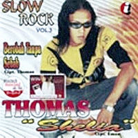 Thomas Arya - Kirana.mp3
