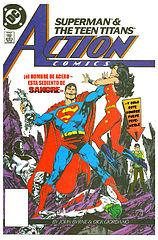 1987 - 02 - action comics #584 por eracles.cbr