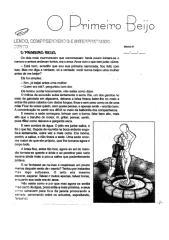 Untitled001.pdf