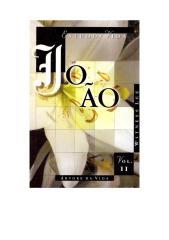 43 Estudo-Vida de João Vol. 2_to.pdf