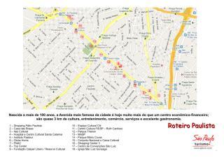 Mapa Roteiro Paulista.pdf
