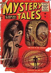 Mystery_Tales_41_(1956-Atlas)jodyanimator.cbz