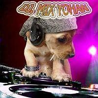 daddy yanke_ nicky jam el party me llama (DJ. MIX YOHAN).mp3