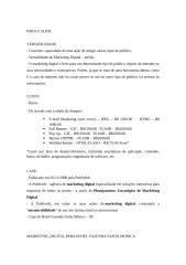 PARA O SLIDE.docx