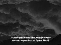 RE - Abertura 2 (Versão Resident Evil).avi