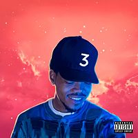 How Great (feat. Jay Electronica & My cousin Nicole) Chance The Rapper.mp3