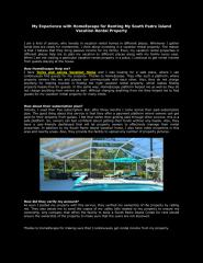 St Augustine Vacation Home (1).pdf