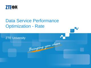 GO_NAST3013_E01_1 Data Service Performance Optimization_Rate-36.ppt