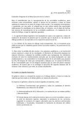 Documento Confech.doc