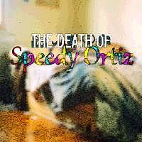 Speedy Ortiz - Blondie.mp3