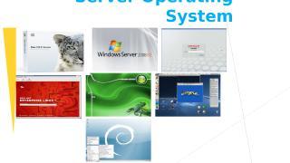 Server Operating System.pptx