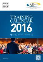 AZTech-Training-Plan-2016.pdf