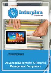 AdvancedDocuments&RecordsManagement.docx