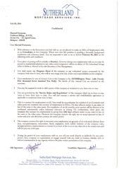 05sutherland offer letter.pdf