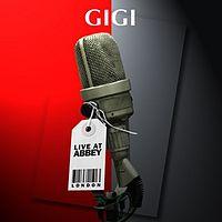 GIGI - Seseorang.mp3
