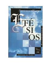 49 Estudo-Vida de Efésios Vol. 2_to.pdf