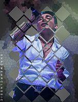 Shadmehr Aghili - Zood Tamoom Mishe ( Reverse Greek ) [ Www.Shadmehr Classic.Rozblog.Com ].mp3