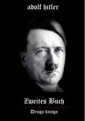 Knjiga Druga - Hitler, Adolf.pdf