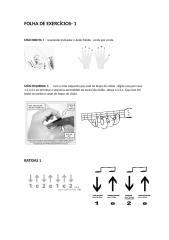 FOLHA DE EXERCÍCIOS1.docx