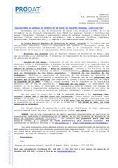 Circular Asevaex.pdf