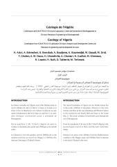 géologie de l'algérie.pdf