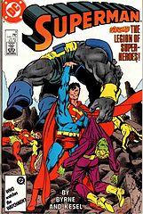 1987 - 24 - Superman V2 08.cbr