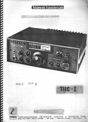 intraco_tiic1_(completo) .pdf