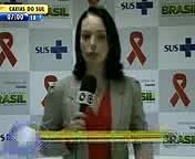 Bom Dia Rio Grande - Bloco 3, 29 11 2011 - Vídeos - RBSTVRS.3gp