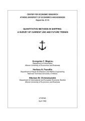 SHIP92.pdf
