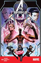 Avengers World 014 (2014) (Digital) (Zone-Empire).cbr