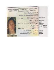 PASSPORT OF BOSS.docx