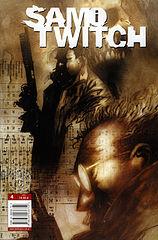 Sam.And.Twith.Udaku.Issue.04.POLiSH.Comic-BiL.www!OSIOLEK!com.cbr