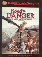 TSR  11376  Road to Danger.pdf