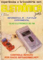 Experiências e Brincadeiras com Eletrônica Jr - Nº15 - Dez1986-Jan1987.pdf