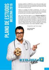 Plano de Estudo Biologia.pdf