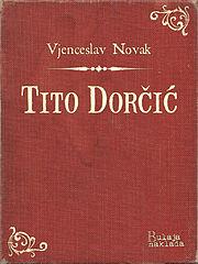 novak_titodorcic.epub