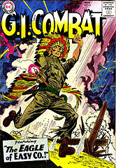 GI_Combat_66.cbr