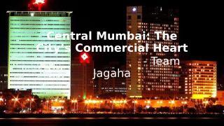 Central Mumbai.pptx