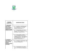 KKM PAI SMK 2011_2012.xlsx