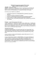 cours_MCSI.pdf
